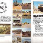 Sasquatch Brochure